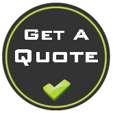 Get a quote for Powder Coating